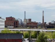 Russia's Rosatom Plans to Complete Chemical Cleanup at Abandoned  ..