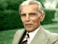 Legislators stresses to follow Quaid's vision for prosperity of c ..