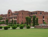 International Islamic University, Islamabad President chairs meet ..