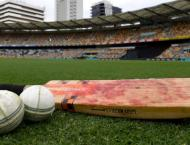 Sri Lanka to auction cricketers for virus-delayed league