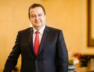 Serbian Foreign Minister Welcomes Strengthening of US Presence in ..
