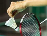 Indonesia withdraws from 2020 Thomas and Uber Cup