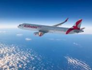 Air Arabia Abu Dhabi expands operations to Egypt, launches new fl ..