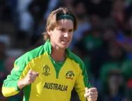 Australia's Zampa wants 'world-class' Smith back for England deci ..