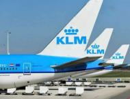 Greenpeace Netherlands to Sue Dutch Gov't Over KLM Airline Bailou ..
