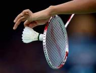 Badminton's Thomas and Uber Cup in doubt after coronavirus pull-o ..