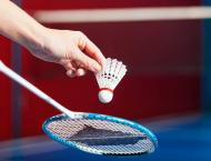 Badminton's Thomas and Uber Cup postponed after virus pull-outs