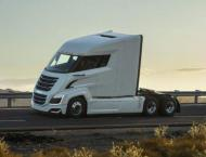 Is zero-emission truck maker Nikola the new Tesla, or just hot ai ..