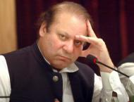 IHC rejects Nawaz Sharif's plea for exemption from appearance b ..