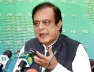 Cabinet directs to formulate master plans for major cities to cur ..