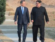 South Korea Urges North Korea to Comply With 2018 Summit Agreemen ..