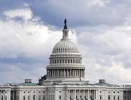 US Senate Panel Re-Authorizes Subpoenas for Obama-Era Officials i ..