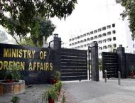 Pakistan strongly condemns torture, extra-judicial killing of Kas ..