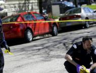 Six-Year-Old Boy Killed in Shootout Between Mexican Police, Crimi ..