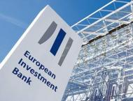 European Investment Bank lends Morocco 200 mln euros to boost agr ..