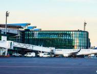 Kazakhstan, Uzbekistan mull increasing flights