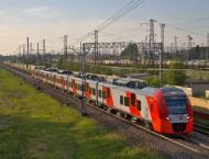 Russian Railways Preparing Test Cargo Transit Via Trans-Korean Ra ..
