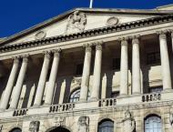 UK Court to Hear Venezuela's Complaint on Bank of England From Se ..
