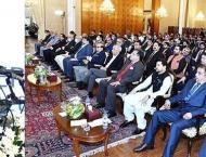 President for diversification, value addition to explore untapped ..