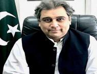 Ali Zaidi asks Bilawal to stop making irresponsible statements; s ..