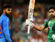 Babar is at par with Kohli: Surinder Khanna