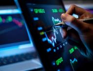 Equity markets mixed as coronavirus dogs sentiment