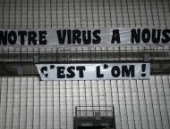 Nice abandon plans to admit fans for PSG game