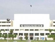 Spokesman clarifies news regarding Speaker National Assembly