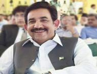 ATC extends interim bail of PML-N MNA, others in NAB office clash ..