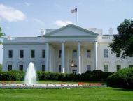 US Government Provides Puerto Rico $13Bln to Help Rebuild Electri ..