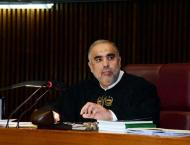 Enhancing exports imperative for economic stability: National Ass ..