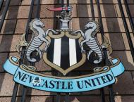 Singapore police investigate firm linked to Newcastle bidders