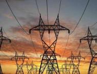 Hyderabad Electric Supply Company to suspend power supply on Sept ..