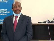 Int'l Community Failing to Support E. Africa as Sanctions Continu ..