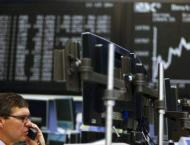 European stocks slump 3% on virus second wave fears