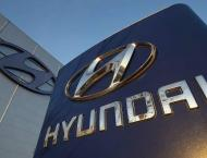 Hyundai Motor Group's market value recovers to 100 tln won