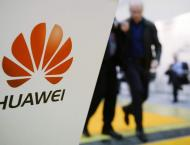 Huawei to Expand Russia Operation With 50 New Stores in 2021