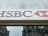 Large Banks See Shares Drop Following Report of $2tn Suspicious A ..