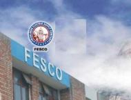 Fesco task forces nab 48 power pilferers
