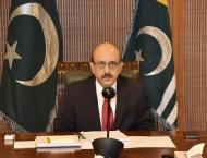 UN's response on Kashmir has been disappointing – Masood Khan