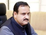 Chief Minister chairs meeting about new local government system
