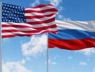 US, Russia Cooperate on Civil Use of Space Despite Disagreements  ..