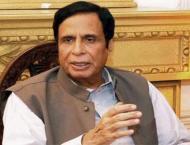 Emulating Altaf may have consequences for Nawaz Sharif: Pervaiz E ..