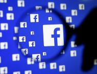 Facebook Warns May Leave Europe If Ireland Enforces Ban on Data S ..
