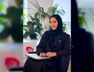 Abu Dhabi Global Goals House explores international efforts to ad ..