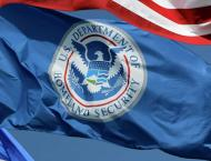 DHS Gave $6Mln Deal to Firm That Secretary Wolf's Wife Helps Run  ..