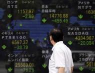 Asian markets tumble again as virus, stimulus, election fan fears ..