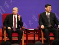 China, Russia to enhance cooperation in archives field