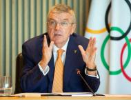 Tokyo Olympics can be held without vaccine, says IOC President Ba ..