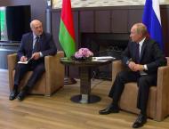 Bulgaria Has Enough Data to Suspect 2 Russian Diplomats of Espion ..
